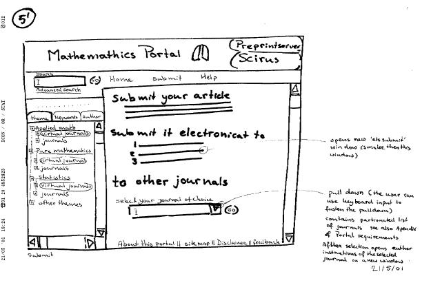 Mathematicsweb-submitpaper-mockup-page